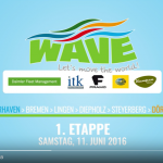 WAVE-TAG1
