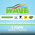 WAVE-TAG2