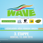 WAVE-TAG3