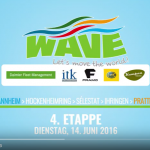 WAVE-TAG4